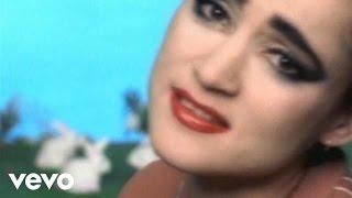 Julieta Venegas - Seria Feliz