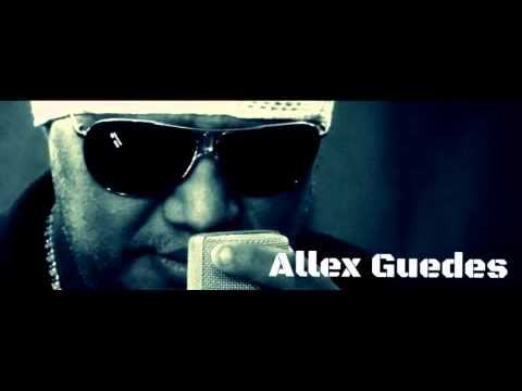 Allex Guedes - Canção do meu amor