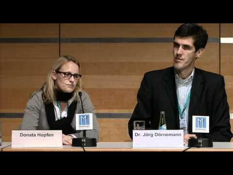 Diskussion: Smartphones, Tablets, E-Readers - neue Heilsbringer?