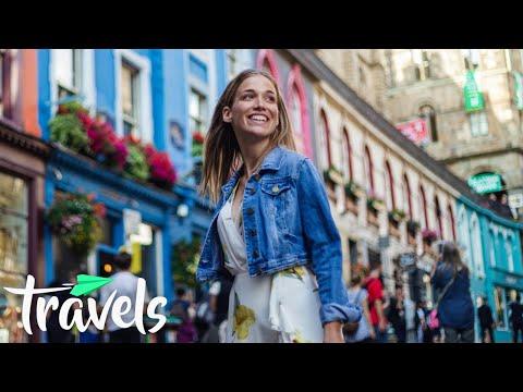 10-те најпријателски настроени градови во Европа совршени за следното патување