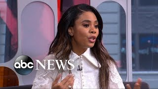 Regina Hall's McDonald's Commercial, Becoming A Nun And 'Black Girl Magic'