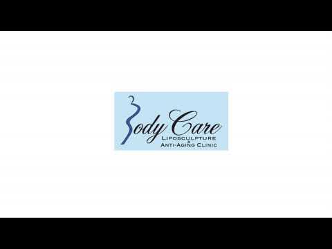Body Care Liposculpture & Anti-Aging Clinic