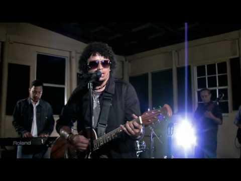 Javier Alexander - Cantare Para Ti