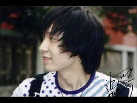 [LoveLayVN] Pre-debut Zhang Yixing's Childhood
