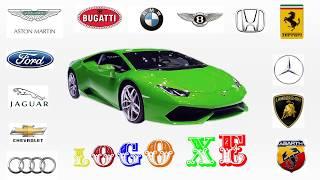 Top 50 thương hiệu xe ôtô nổi tiếng toàn cầu   Vi Diệu Plus