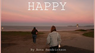 HAPPY | Short Film