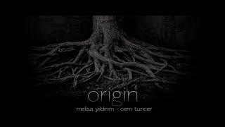 Cem Tuncer - Origin