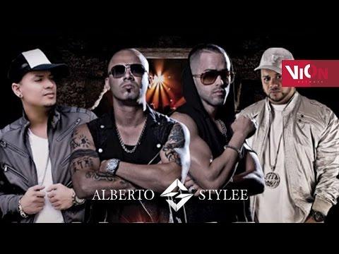 Vengo Acabando (Album Version)