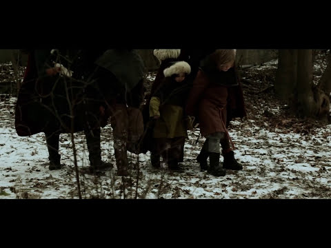 SONATA ARCTICA - The Wolves Die Young (OFFICIAL VIDEO) online metal music video by SONATA ARCTICA