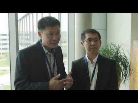 United VARs – SAP S/4HANA: Backbone as the Digital Core