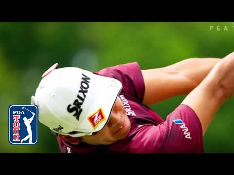 """FedExCup Player Advantage: Who will win"""""""
