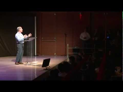 Why Genetically Engineered Foods Should be Labeled: Gary ...