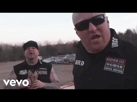 Moonshine Bandits - Throwdown ft. The Lacs