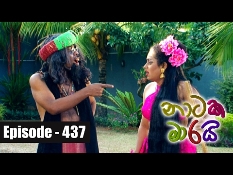 Patta Pata Pata with Udari Warnakulasooriya - 18th November 2014 ...