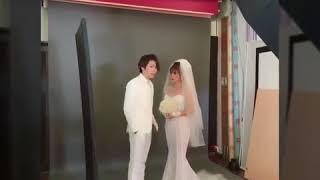 Hậu trường chụp ảnh cưới của Kelvin Khánh và Khởi My