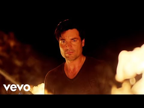 Chayanne - Choka Choka (Official Video) ft. Ozuna