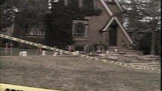 Did an intruder kill JonBenet Ramsey?