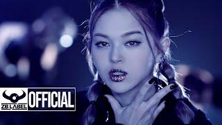 "AleXa (알렉사) – ""Do Or Die"" Official MV"