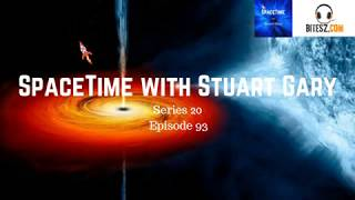 The universe before the big bang - SpaceTime with Stuart Gary S20E93