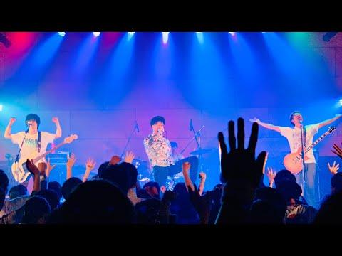 PAN【第25回 つわぶき祭「0」】島根県立大学出雲キャンパス 2019.6.8