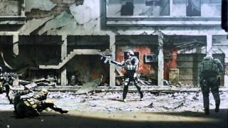 This War Of Mine Trailer
