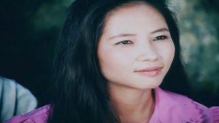 Thiếu Thốn Tình Cảm Full HD | Phim Tình Cảm Việt Nam Hay Mới