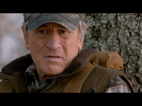 'Killing Season' Trailer