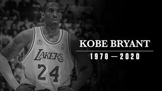 Kobe Bryant, Lakers legend and NBA great, dies at 41 in helicopter crash | CBS Sports HQ