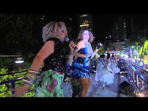 Baixar Daniela Mercury - Couchê - Youtube Carnaval 2013