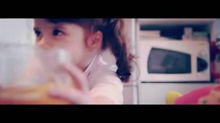 Μαρίζα Ρίζου - Η Μπόσα Νόβα του Ησαΐα (official video)
