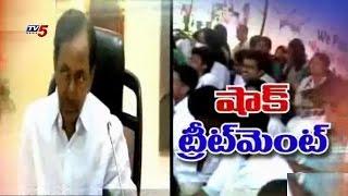 Junior doctors come down on demands as Govt talks tough..