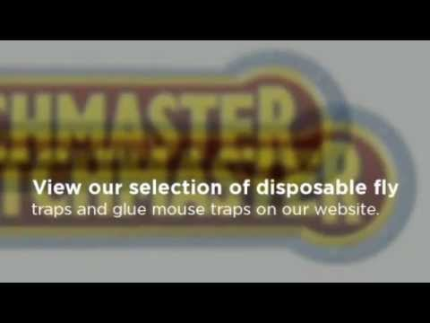 AP&G Co. Inc. - Pest Management Industry Supplier