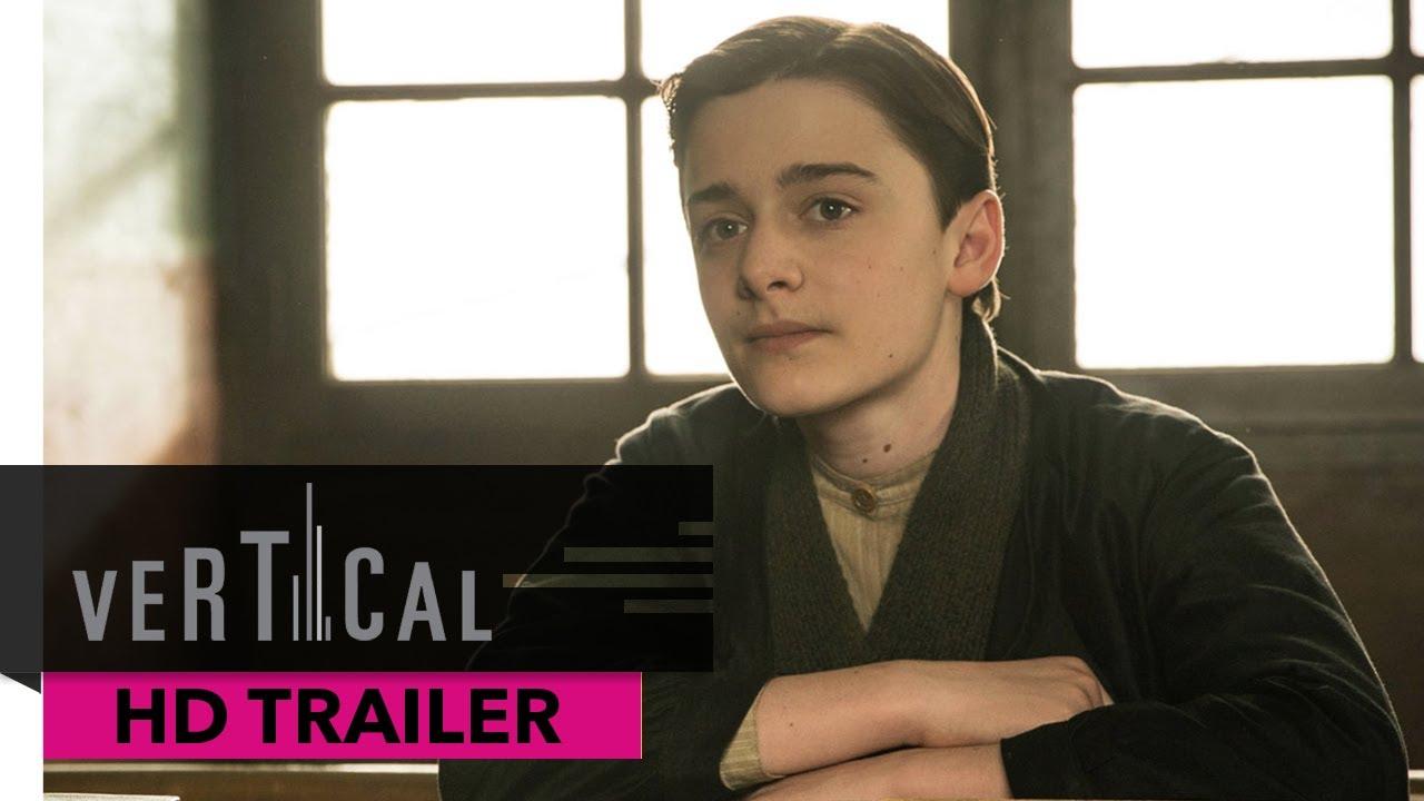 Trailer de Waiting for Anya