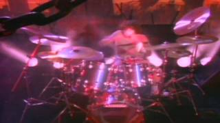 Def Leppard - Photograph (Official Video) HQ