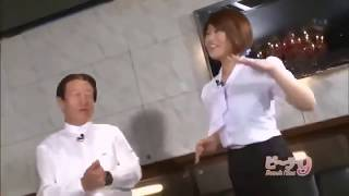 Game Show Japanese Funny, Game Show Crazy HOT