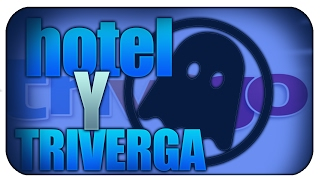 HOTEL Y TRIVERGA -