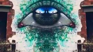 #Psy #Trance trance whatsapp status video