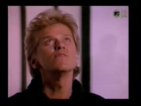 Baixar PETER CETERA - GLORY OF LOVE