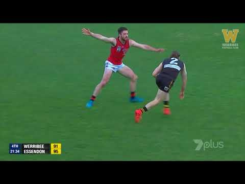 Matthew Munro: 50 games