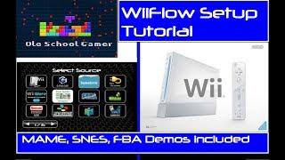 Wiiflow 4 2 3 - Msmrmario