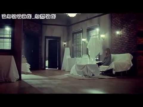 [FANMADE] EXO K - Baby Don't Cry [hangul + romanization + eng sub]