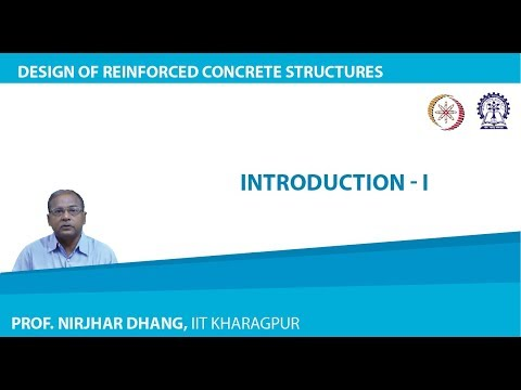 Baixar Lec-1 Introduction-I