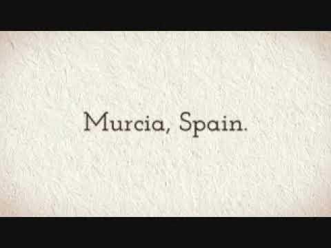 Murcia Golf Properties