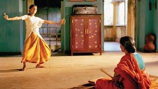 Vanaja (Phim Truyện Của Ấn Độ) với Phụ Đề Tiếng Bồ Đào Nha. (Vietnamese).