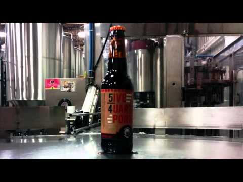 Happy National Beer Day 2016 | Saugatuck Brewing Company