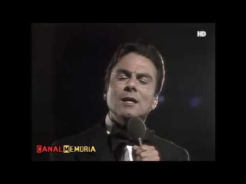 Baixar Agnaldo Rayol canta seus maiores sucessos (1980)