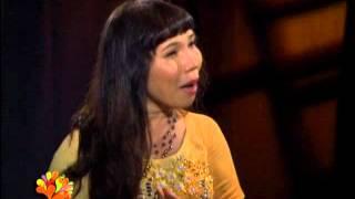 Trong thế giới người chuyển giới - Vui Sống Mỗi Ngày [VTV3 - 09.11.2012]
