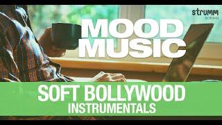 20 Soft Bollywood Instrumentals Songs