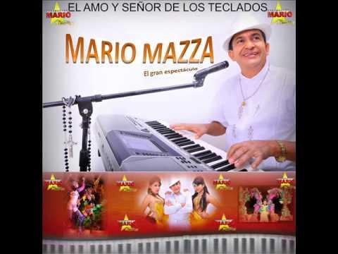 Mario Mazza ....Nuevo Disco  2013