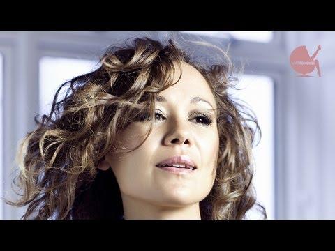 Camille Jones - The Truth (Svenstrup & Vendelboe Remix)